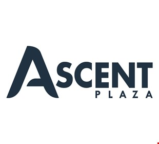 Ascent Plaza
