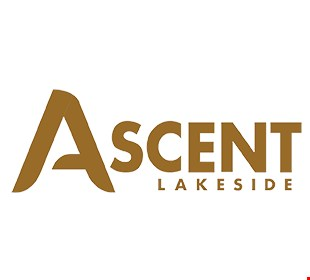 Ascent Lakeside
